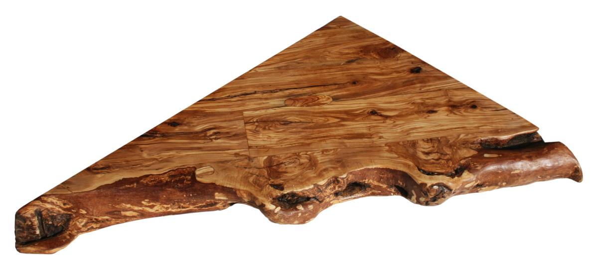 Encimeras de madera para bao gallery of estantes para bao - Encimeras bano madera ...