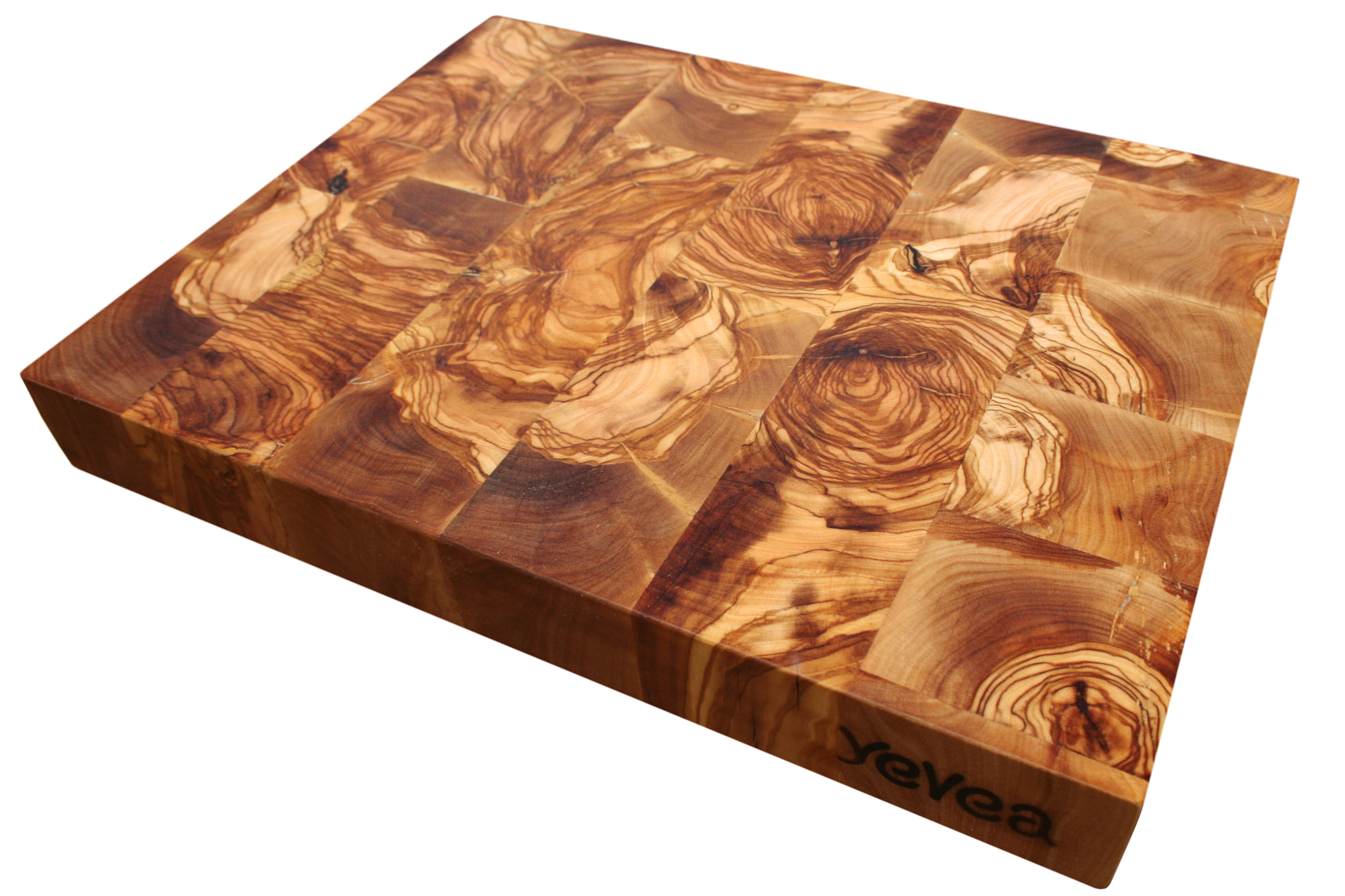 Tabla cortar cocina cristal un blog sobre bienes inmuebles for Cocina lidl madera