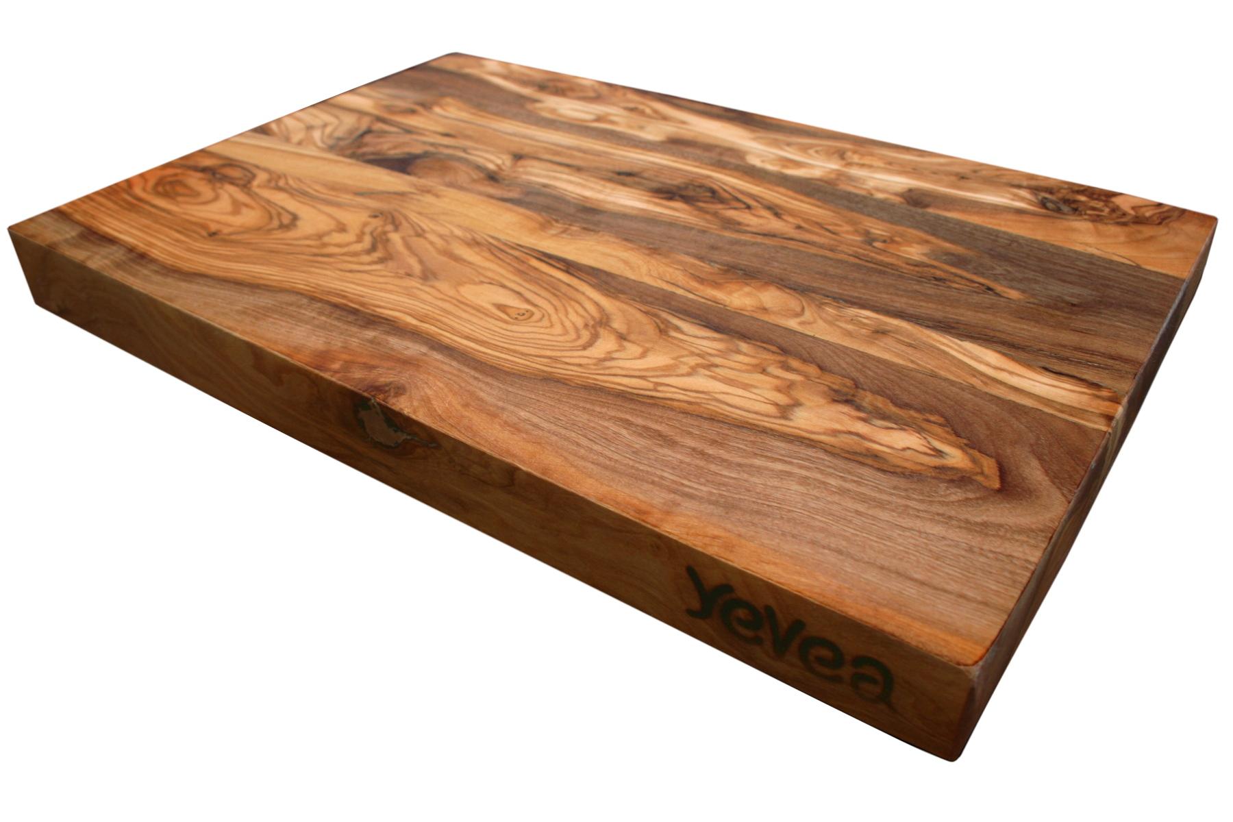 La foto hot de cande tinelli calienta las redes taringa for La beta de la madera