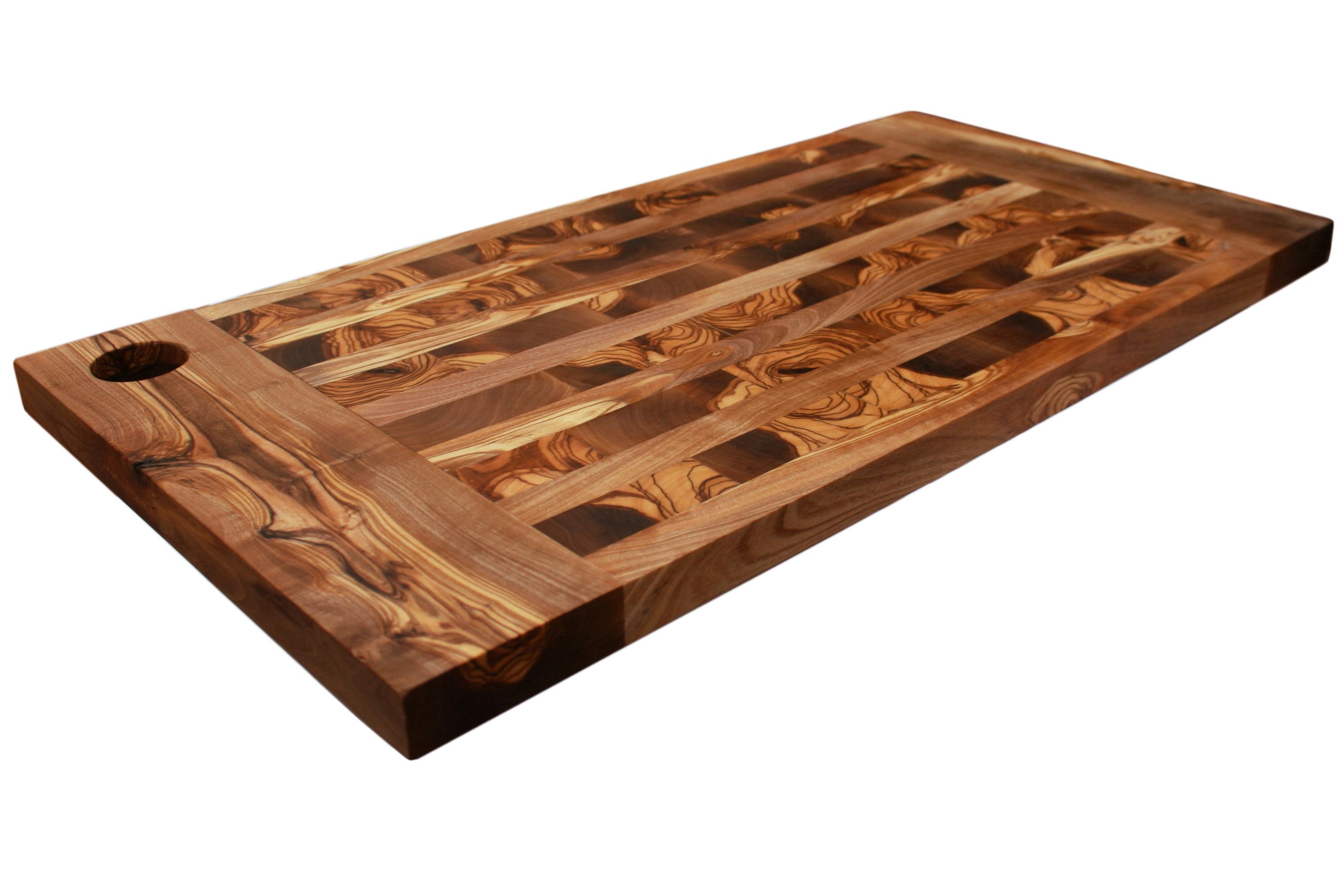 Mesa de corte madera barata fabulous mesa de corte madera - Tablas de madera baratas ...