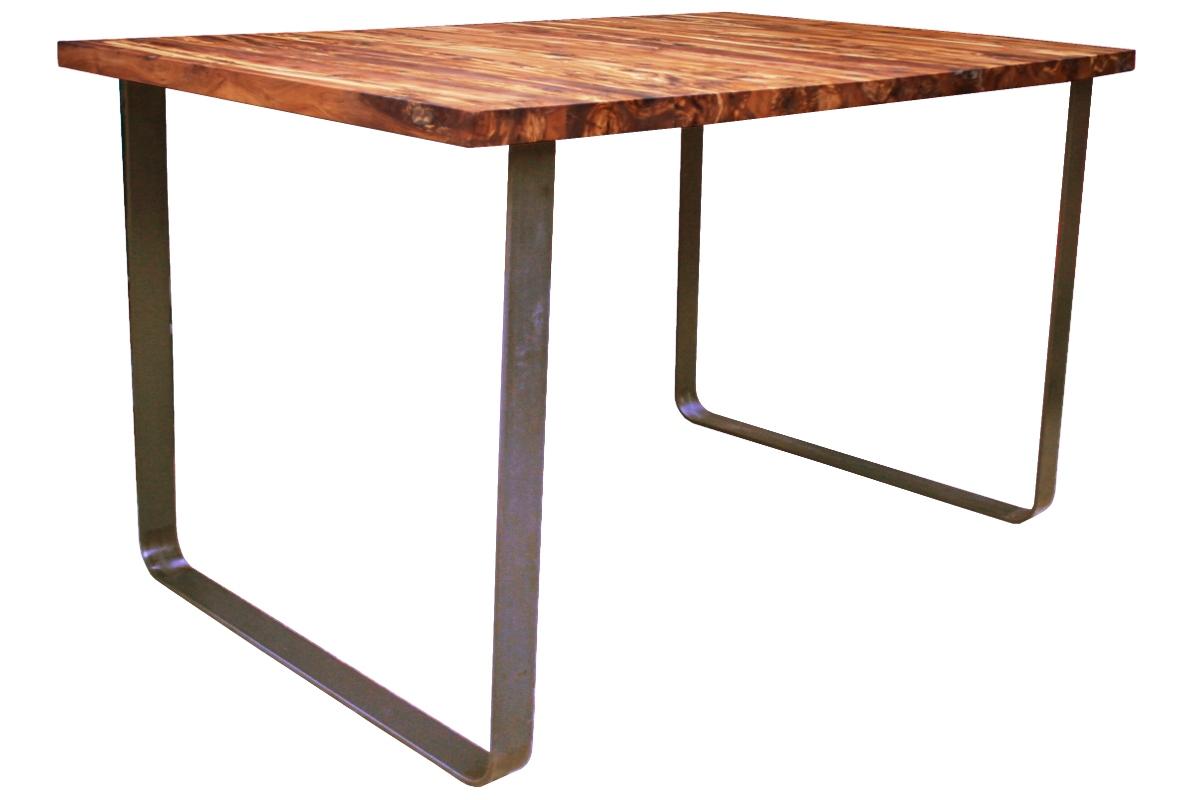 Tablas de cocina de madera de olivo - Tableros de madera maciza para mesas ...