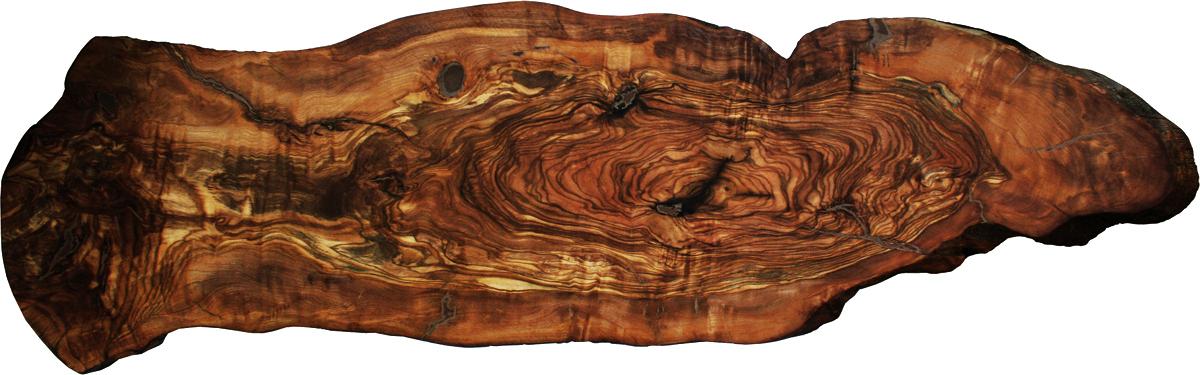 b01 xl yevea rstica de madera de olivo - Madera Rustica