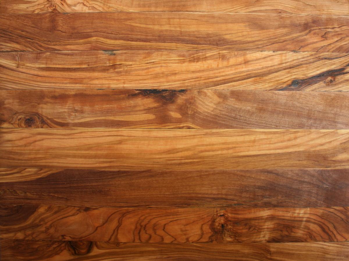 Tabla para picar madera cryptorich for Tablas de madera
