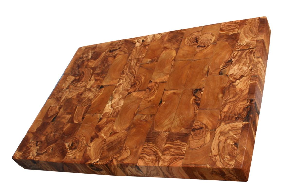 Bonito tablas de cocina im genes tablas de madera para la cocina tabla de cocina de 15x25 cm for Tablas de madera