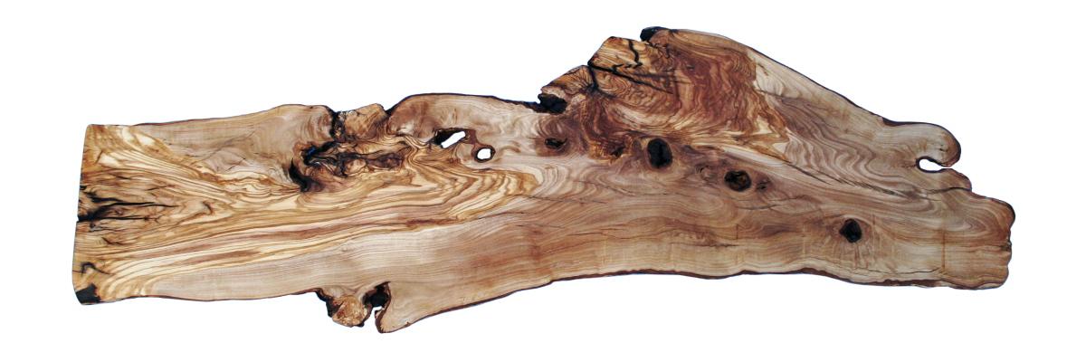 Venta de madera de olivo for Como tratar un tronco de madera para decoracion