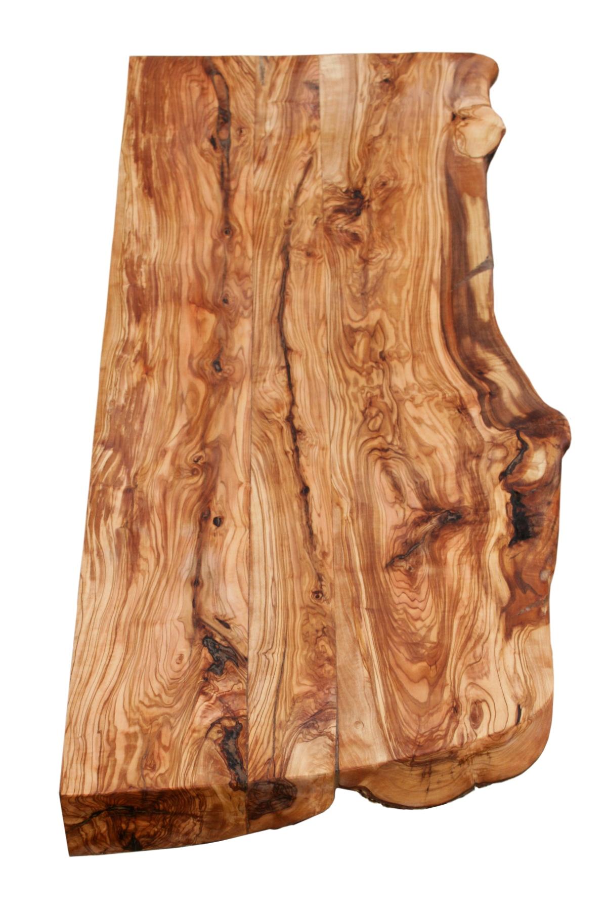Venta de madera de olivo - Encimeras de madera maciza ...