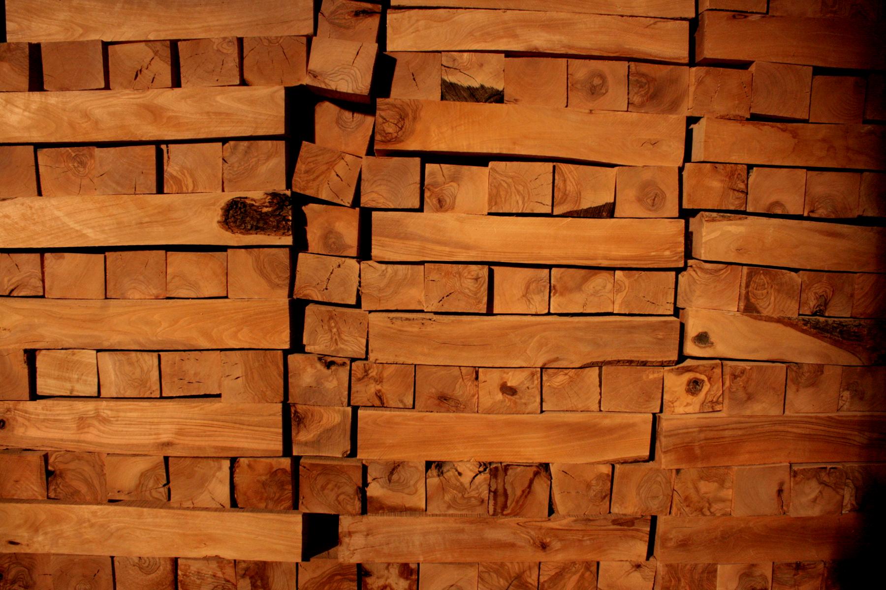 Como curar la madera de olivo un blog sobre bienes inmuebles for La beta de la madera