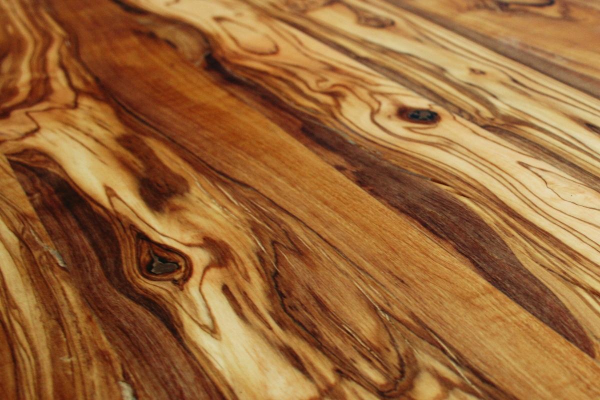 Venta de madera de olivo for La beta de la madera