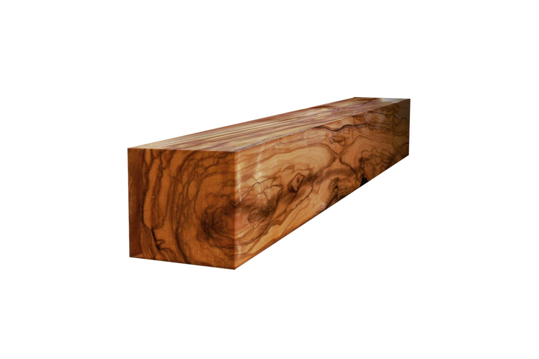Venta de madera de olivo - Tablas de madera precio ...