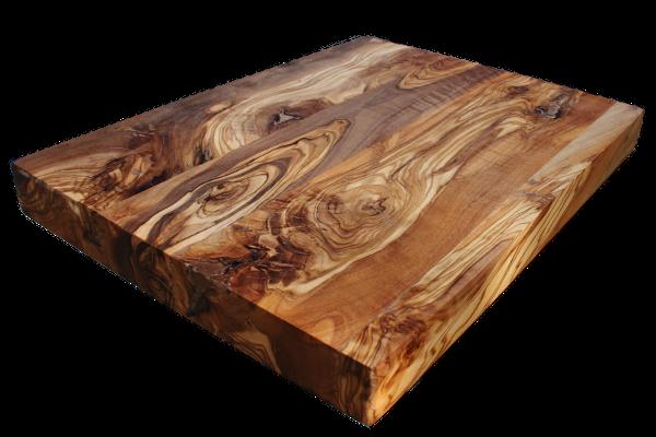 Venta de madera de olivo - Tableros de madera para exterior ...