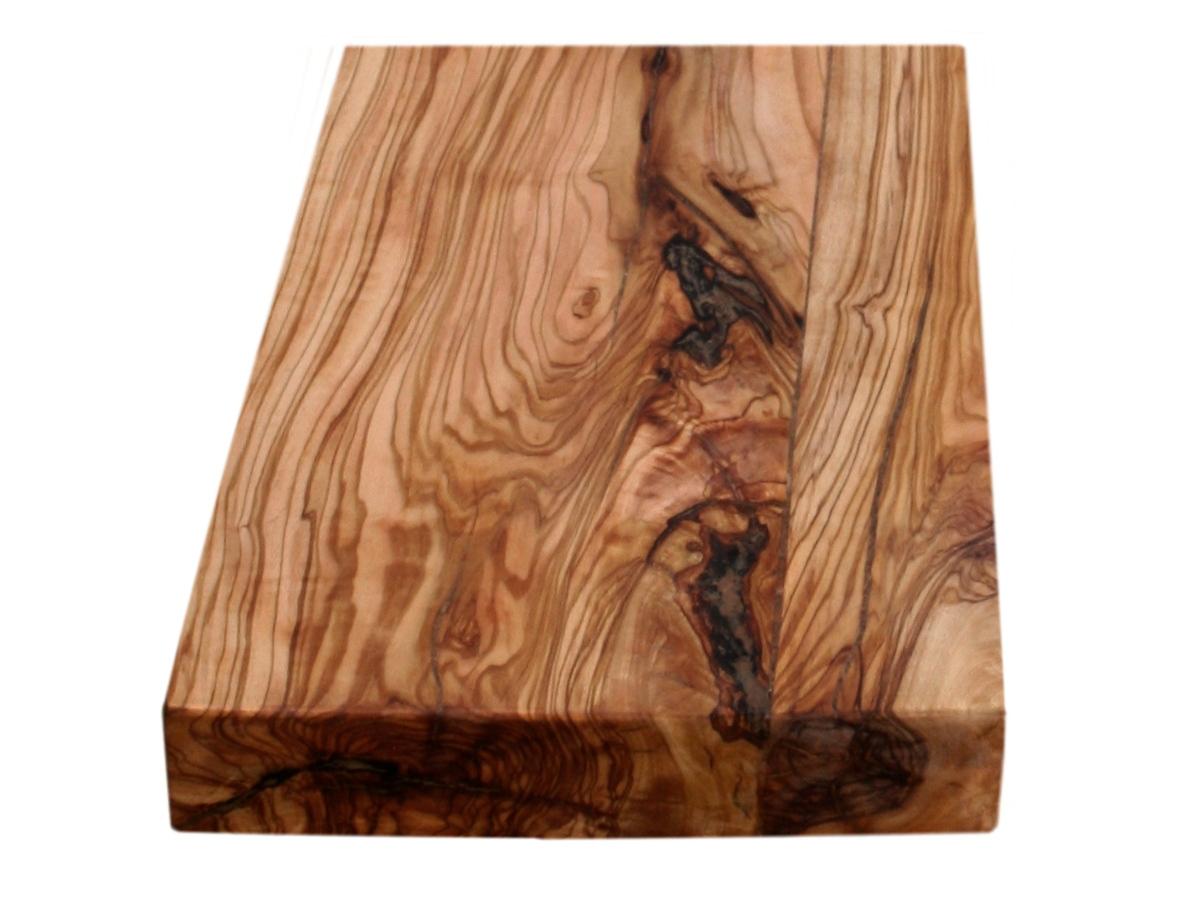 Venta de madera de olivo - Precio tableros aglomerado ...