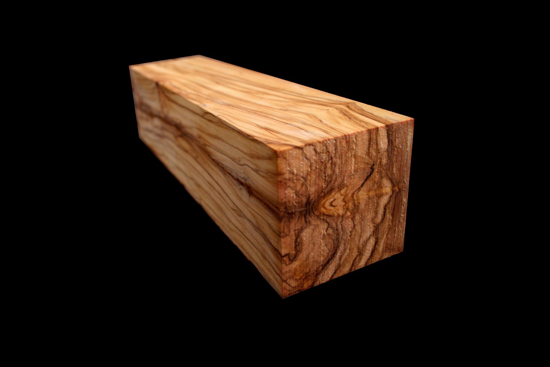 Encimeras madera maciza encimera de madera haya maciza - Encimeras de madera maciza ...