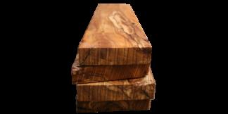 madera-olivo-venta-tablas