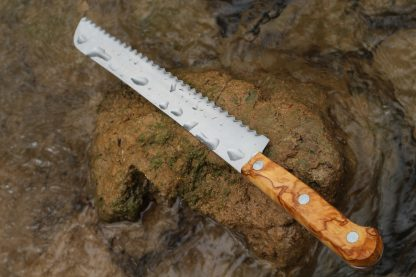cuchillo panero