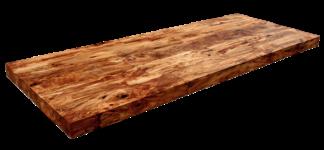 31. tableros para mesas
