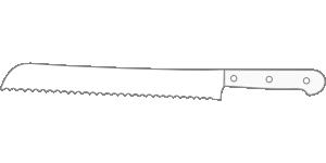 cuchillo-cocina-panero