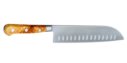 cuchillo-cortar-japones