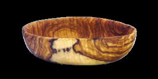 cuenco-madera-rustico