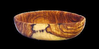 cuenco-madera-olivo