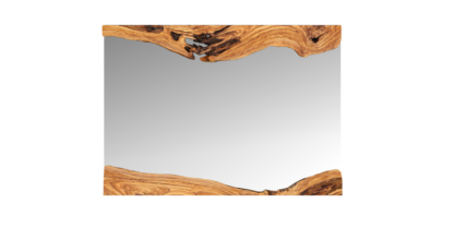 espejo-tablon-madera-olivo-decorativo-tablones-canto-rustico-hacia-dentro