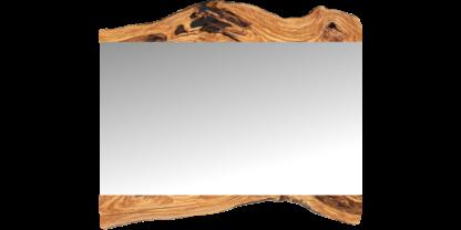 espejo-tablon-madera-olivo-decorativo-tablones-paralelos