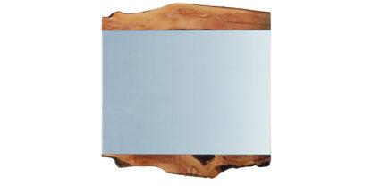 espejo-tablones-madera-olivo-decorativo