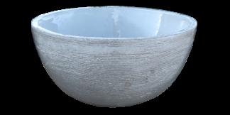 lavabol-gres-bol-artesano