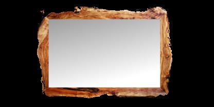 madera-olivo-marco-rustico-4-lados