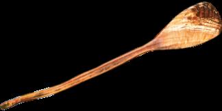 pala-paella