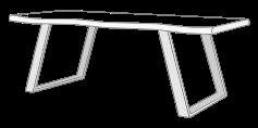 patas-mesa-comedor-inclinadas-dibujo