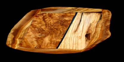 plato-madera-rustico