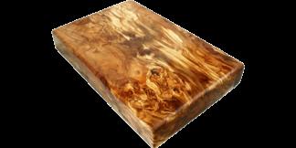 tabla-cocina-olivo-madera-clasica