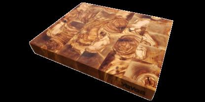 tabla-cocina-olivo-madera-trinchar