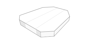 tabla-corte-arguinano