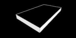 tabla-corte-clasica