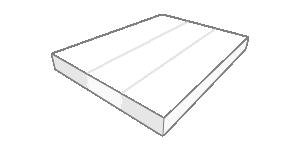 tabla-corte-estandar
