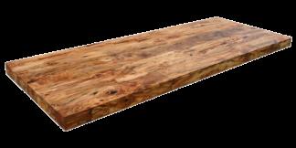 tablero-madera-olivo-encimera-mesa-grande
