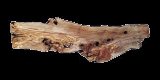 2. madera